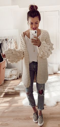 24ac55a346fa 30 Best Tomboy Winter Outfits images in 2019 | Dressing up, Fashion ...