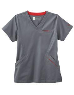 Scrubs Outfit, Scrubs Uniform, Scrub Suit Design, Scrubs Pattern, Uniform Design, Womens Scrubs, Medical Scrubs, Scrub Pants, Scrub Tops