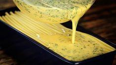 Et kig på dette og du vil aldrig lave makaroni på samme måde igen. Hungarian Recipes, Russian Recipes, Baked Recipes Vegetarian, Macaroni Casserole, Macaroni Pasta, Pasta Recipes, Cooking Recipes, Tasty, Yummy Food