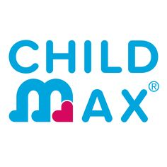 #MumWorkAwards VIP Sponsors and Supporters Franchisor/Licensor of the Year sponsored by Insure With Max
