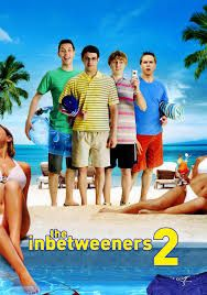 The Inbetweeners Movie - Watch Movies and TV Shows Online for Free in HD The Inbetweeners, New Upcoming Movies, Watch Movies, Tv Series Online, 2 Movie, English, Comedy Movies, Funny Movies, Movies