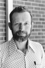 Father Stanley Rother, Martyred in Guatemala