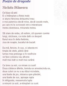 http://dindragoste.unica.ro/poezii-de-dragoste/nichita-stanescu/ce-bine-ca-esti.php