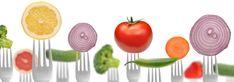 liz armond   Live Healthy - Live Long