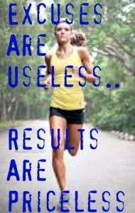 Life is meant to be lived, live it! Body is meant to be used, use it! #run Cheers and Run Happy!