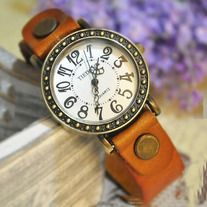 Stan Vintage Watches on Storenvy