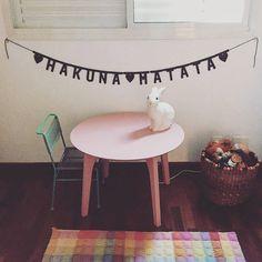 #Repost Estamos completamente apaixonados por esse cantinho da @larissamarguiles com nosso Banner de Letras Personalizado. 😱😱 Deu até vontade de voltar a ser criança para brincar aí! 😍💕 Obrigado por compartilhar conosco essa lindeza, querida. Ficou incrível! 😍  #DivirtaSeDecorando #adesivodeparede #adesivosdecorativos #decor #decoração #decorefacil #apartamento #instadecor #designinteriores #casamento #festa #inspiração #interiores #quartoinfantil #arquitetura #diy #façavocêmesmo…