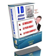 Affiliate-Manager + PDF en francais
