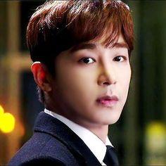 Asian Actors, Korean Actors, Jin Yi Han, Empress Ki, Kdrama Actors, Korean Drama, Eye Candy, Handsome, Mom