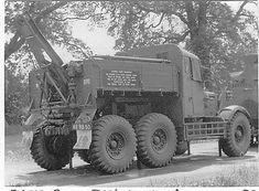 Expedition Vehicle, Life Is Hard, Heating Systems, Old Pictures, Military Vehicles, Monster Trucks, Gallery, Ww2, British