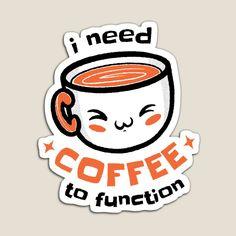 Cat Bus Totoro, Cat Cushion, Cats Bus, Animal Birthday, Pet Loss, Coffee Design, Painted Floors, Pet Memorials, Cat Shirts