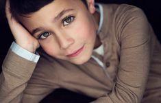Dani Diamond | We feature the best child photography! #photography #childrensphotography #childphotography