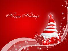 Merry Christmas 2013 Wallpapers   EntertainmentMesh