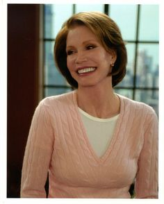 Pictures of Mary Tyler Moore, Picture Mary Tyler Moore (born December is an American actress, primarily known for her roles in television sitcoms. Pictures Of Mary, Pictures Of People, Mary Tyler Moore, Star Wars, Kate Beckett, Lauren Bacall, Famous Stars, Mystery Novels, Rita Hayworth