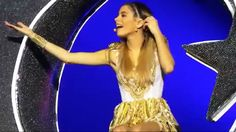 Violetta Live, Netflix Kids, Disney Channel Shows, Tv Shows, Photos, Singer, Queen, Pretty, Love Of My Life