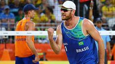 10 coisas para você saber sobre o Dia 11 dos Jogos Olímpicos do Rio