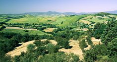 Road trip Lazio Sabina - Rom, Terni