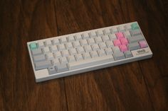 42 Best Hhkb Keycaps Images Keyboard Keyboards Pc Keyboard