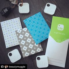 Give the gift of Tile.  #Repost @beautymuggle  I hope my friends are looking forward to losing their things this year as much as I am. @tiledit #tile #lostandfound #tilewithfriends #tiledit #tiledit  www.thetileapp.com