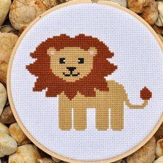 Αποτέλεσμα εικόνας για cross stitch for kids