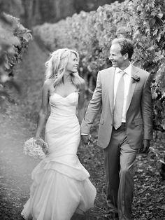 wavy wedding hair - Google Search