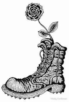 Image result for black and white pen and ink drawings