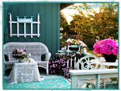 Cottages of the Week A Mother and Daughter Experience! - The Cottage Market