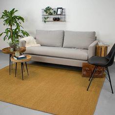 Outdoor Sofa, Outdoor Furniture, Outdoor Decor, Couch, Home Decor, Houses, Decoration Home, Room Decor, Sofas