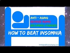 How to Beat Insomnia - The Sleep Robber - Learn How to Outsmart Insomnia! CLICK HERE! #insomnia #insomniaremedies #sleeplessness How to Beat Insomnia: Learn how to beat insomnia. Better sleep is associated with longer telomeres. You can deal with insomnia using the information found in this video. So many insomniacs have learned how to... - #Insomnia