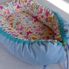 Equilt-Detské-hniezdo-modré-6