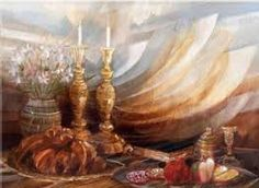 Image result for rosh hashanah pictures