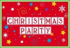 How to Create Christmas Party Invitations Free Ideas - Egreeting Ecards Luau Party Invitations, Christmas Party Invitation Template, Christmas Party Invitations, Invitation Card Design, Invitation Cards, Invitation Templates, Happy Merry Christmas, Christmas Mood, A Christmas Story