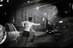 matt-weber-photography-10