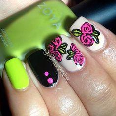 Roses ~ noemihk
