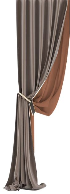 Curtain Fabric, Drapes Curtains, Drapery, Sofa Furniture, Furniture Design, Interior Decorating, Interior Design, Curtain Designs, Interior Accessories