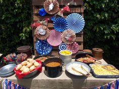 Western/Cowboy Baby Shower Party Ideas   Photo 25 of 28   Catch My Party