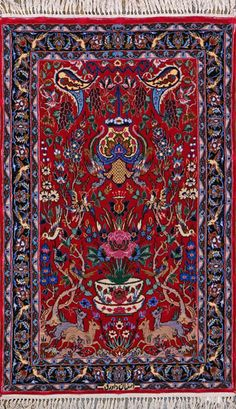 1000 Images About Persian Rugs On Pinterest