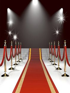 Red Carpet Wedding Photography Backdrops Vinyl Backdrop For Photography Sparkle Star Hollywood Background For Photo Studio Photography Studio Background, Studio Background Images, Photography Backdrops, Light Photography, Photo Backdrops, Wedding Photography, Wedding Background Images, Photography Studios, Photography Marketing