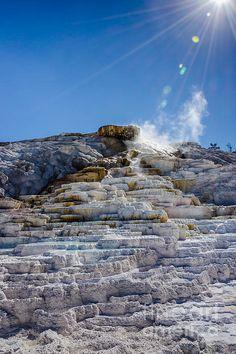 Bejewel Palette Springs by Debra Martz  www.debramartz.com