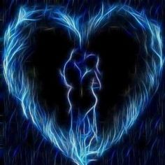 signs of meeting your twin flame