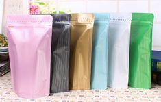 Stupeň výživy Stojte Ziplock Bags.png