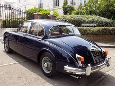 classic jaguar cars for sale australia Classic Cars British, British Sports Cars, Best Classic Cars, Jaguar S Type, Jaguar Cars, Jaguar Xj, Automobile, Jaguar Daimler, Old Lorries