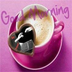 guten morgen , ich wünsche euch einen schönen tag - http://www.1pic4u.com/blog/2014/06/01/guten-morgen-ich-wuensche-euch-einen-schoenen-tag-488/