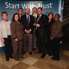 Very nice!!=> Market America and SHOP.COM Honored as Recipients of the BBB's 2013 Torch Award (Marketplace Ethics)
