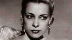 Νατάλια Ρεβουέλτα