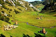 Turism Romania, Mountain Trails, The Beautiful Country, Tourist Places, Golf Courses, Places To Go, Earth, Urban, Bucket