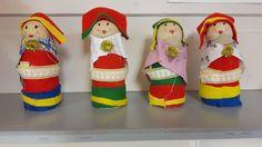 Elf On The Shelf, Barn, Holiday Decor, Home Decor, February, Interior Design, Home Interior Design, Barns, Shed
