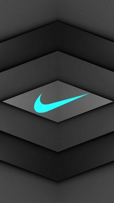 Checkout this Wallpaper for your iPhone: http://zedge.net/w10373994?src=ios&v=2.2 via @Zedge