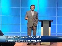 Salmo 23 - Armando Alducin