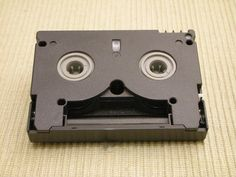 Face 88 by Dave Gorman, via Flickr